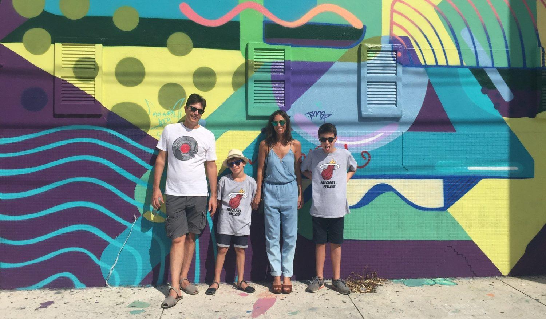 famille visiter miami en famille visiter miami avec des enfants activités familiales a miami et miami beach visites privées visites avec enfants visites en français miami off road