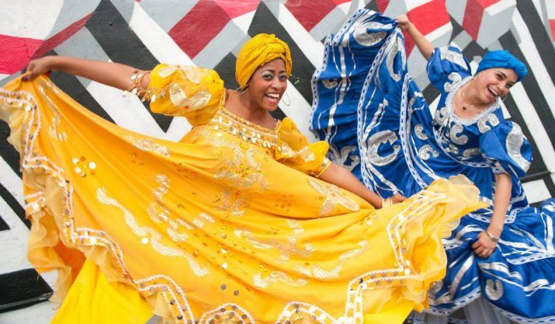 afrocuban dance festival danse little havana miami off road été 2017 cuba