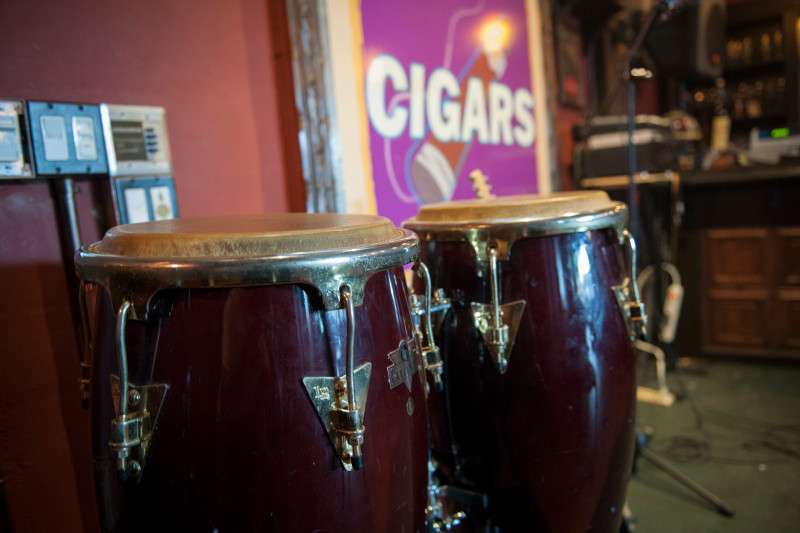 tous les mois miami little havana salsa galeries cigars viernes culturales blog miami off road