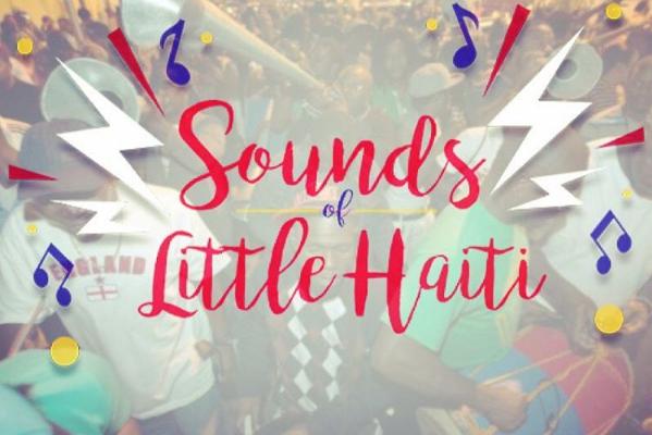 tous les mois sounds of little haiti musique concert caraibes marche expositions blog miami off road