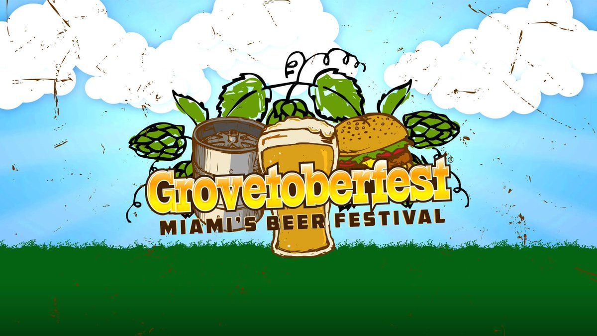 octobre grovetoberfest que faire en octobre a miami attractions a miami bons plans miami bons plans floride tarifs réduits miami blog miami off road
