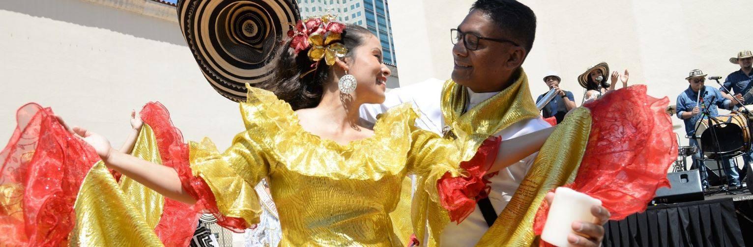 septembre history miami musée famille colombie gratuit agenda événements que faire a miami en septembre rentrée miami beach blog miami off road