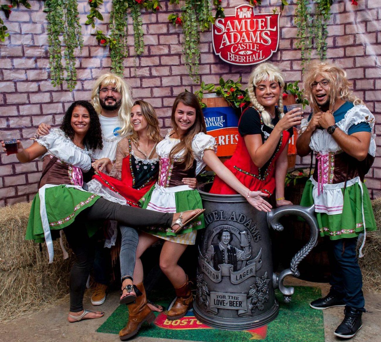 septembre wynwood swarm fête de la bière oktoberfest agenda événements que faire a miami en septembre rentrée miami beach blog miami off road