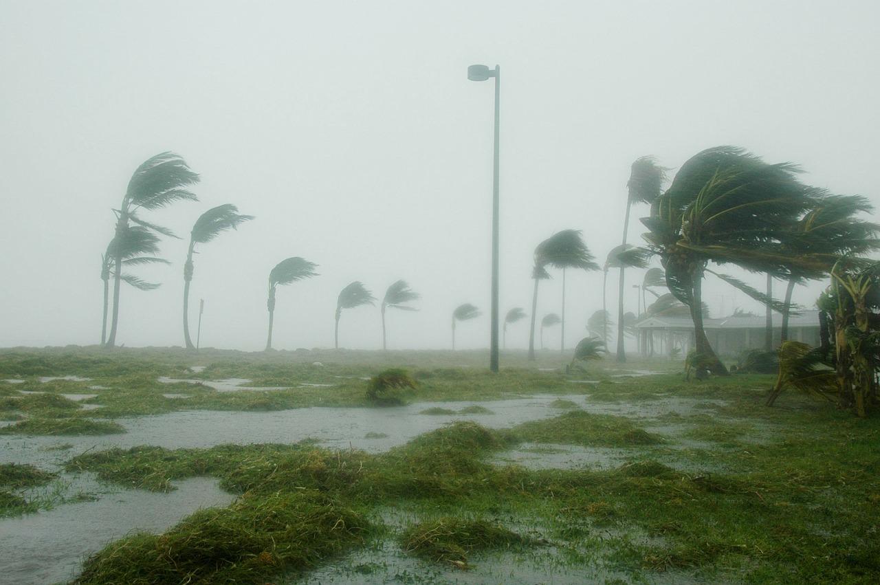 ouragan hurricane floride tempête tropicale que faire en cas d'ouragan les ouragans et tempêtes tropicales en floride quelle saison pour visiter miami meilleure période pour visiter miami météo a miami blog miami off road