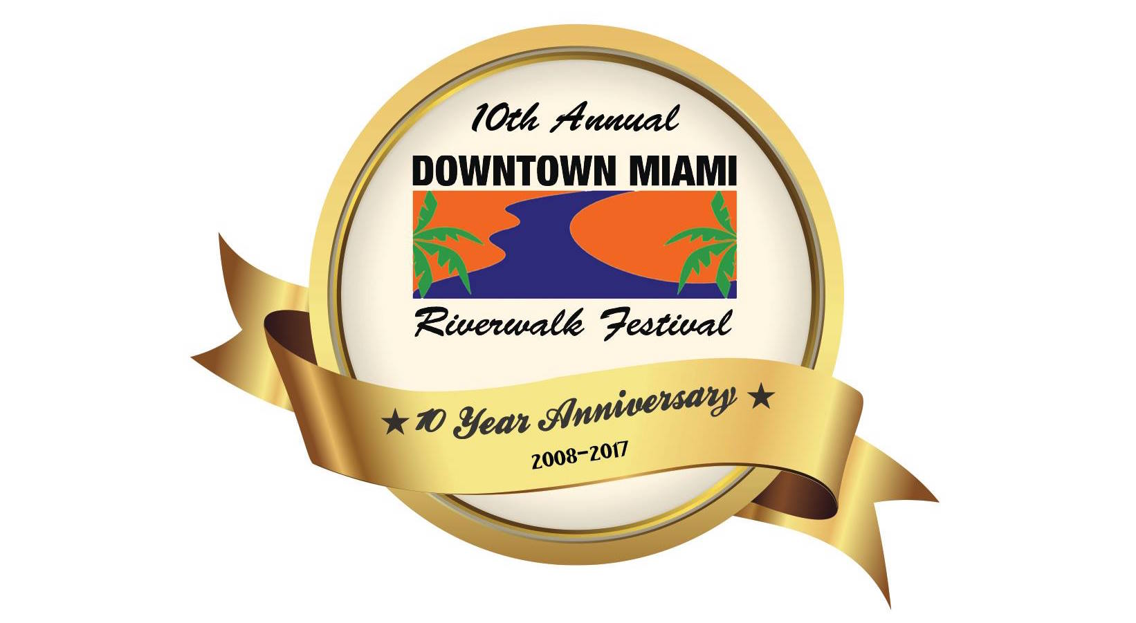 novembre que faire à miami en novembre 2017 agenda des sorties à miami évènements de novembre à miami miami riverwalk festival downtown blog miami off road