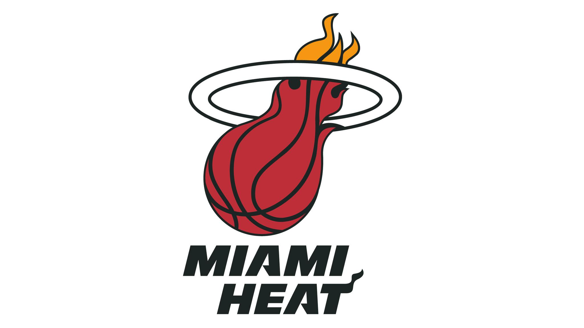 novembre miami heat vs san antonio spurs basket nba pumpkin pied thanksgiving automne que faire a miami en novembre visiter miami en français que faire en floride blog miami off road