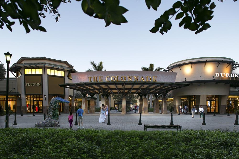 sawgrass mills sunrise fort lauderdale miami ou faire du shopping à miami centre commerciaux miami malls miami plus grand centre commercial de floride blog miami off road