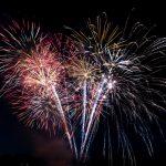 nouvel an où fêter le nouvel an à miami que faire pour le nouvel an à miami où fêter le 31 décembre à miami où fêter la saint sylvestre à miami blog miami off road
