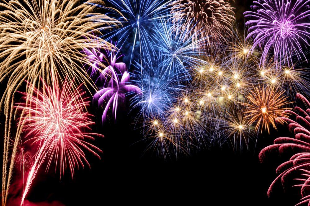 nouvel an south beach mimai beach ocean drive feu d'artifice où fêter le nouvel an à miami que faire pour le nouvel an à miami où fêter le 31 décembre à miami où fêter la saint sylvestre à miami blog miami off road