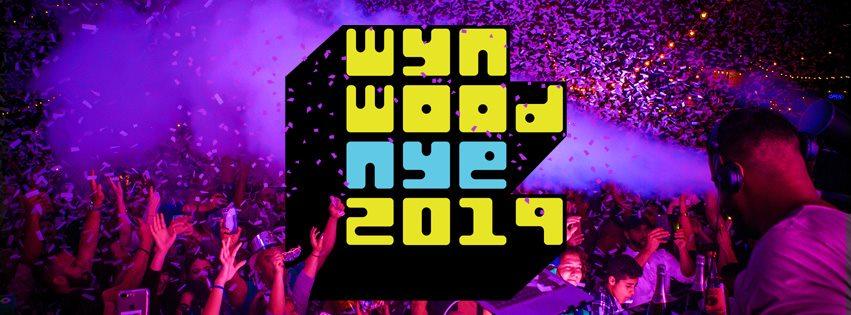 nouvel an wynwood jour de l'an a miami ou fêter le jour de l'an a miami saint sylvestre a miami 31 décembre a miami blog miami off road