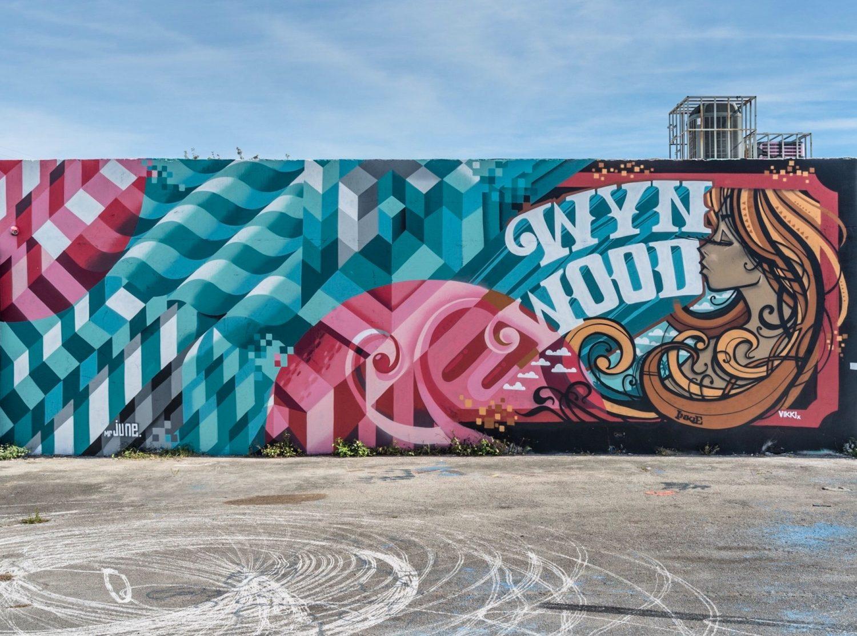 1 semaine à miami wynwood et design district street art rc cola plant mr june 1 semaine à miami beach visiter miami en une semaine que faire à miami en 1 semaine 7 jours à miami blog miami off road