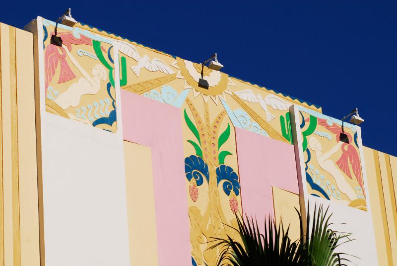 évènements annuels majeurs à miami art deco weekend que faire cette année à Miami évènements à ne pas manquer à miami thèmes mensuels blog miami off road
