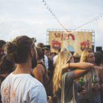 évènements annuels majeurs à miami que faire cette année à Miami évènements à ne pas manquer à miami thèmes mensuels blog miami off road
