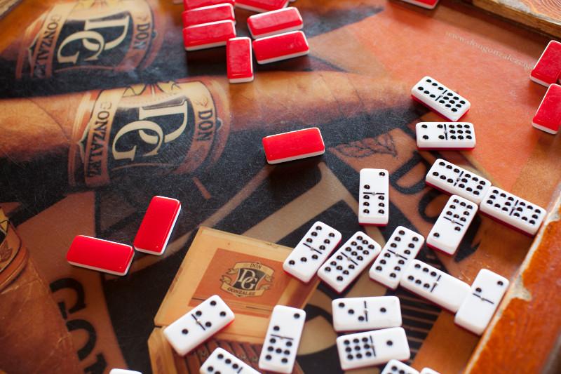 mars tournoi de domino domino park calle écho little havana que faire à Miami en mars que faire à miami beach en mars que faire à miami au printemps spring break vacances de printemps vacances de pâques agenda blog miami off road