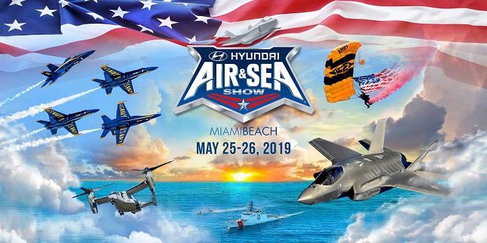 mai mémorial day air and sea show que faire à miami en mai agenda évènements mai où sortir à miami en mai où sortir à miami beach en mai blog miami off road