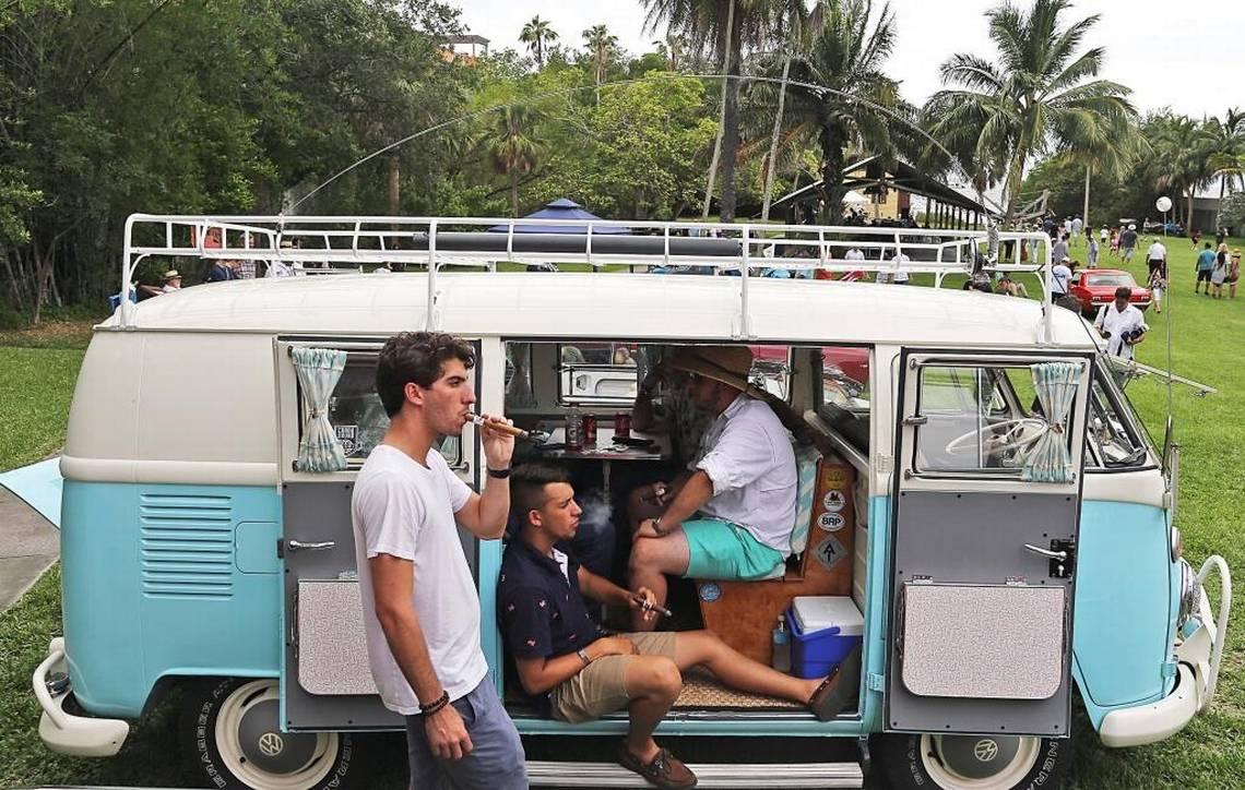 juin agenda des événements que faire a miami en juin miami beach floride blog miami off road