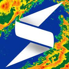 pluie storm radar que faire à Miami quand il pleut activités pur les jours de pluie à Miami pluie en floride météo miami météo floride miami beach blog miami off road