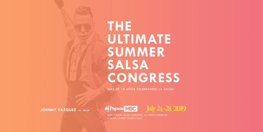 été summer salsa congress eden roc hôtel à miami que faire en juillet aout à Miami visiter miami en été visiter la floride en été visiter miami en francais floride en francais blog miami off road