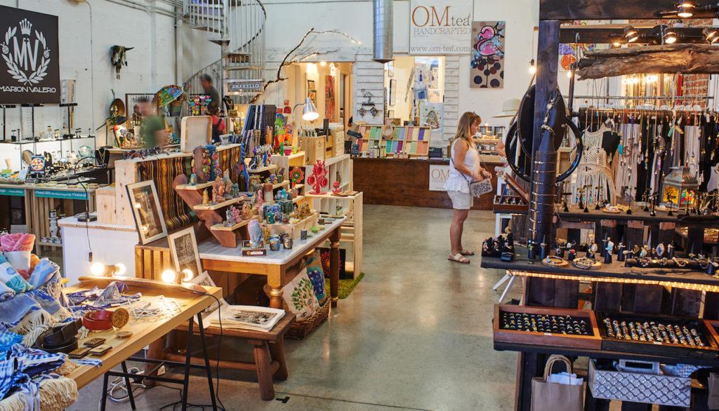 wynwood que faire dans le quartier de wynwood street art cafe galeries shopping insolite visites guidées en français de miami blog miami off road