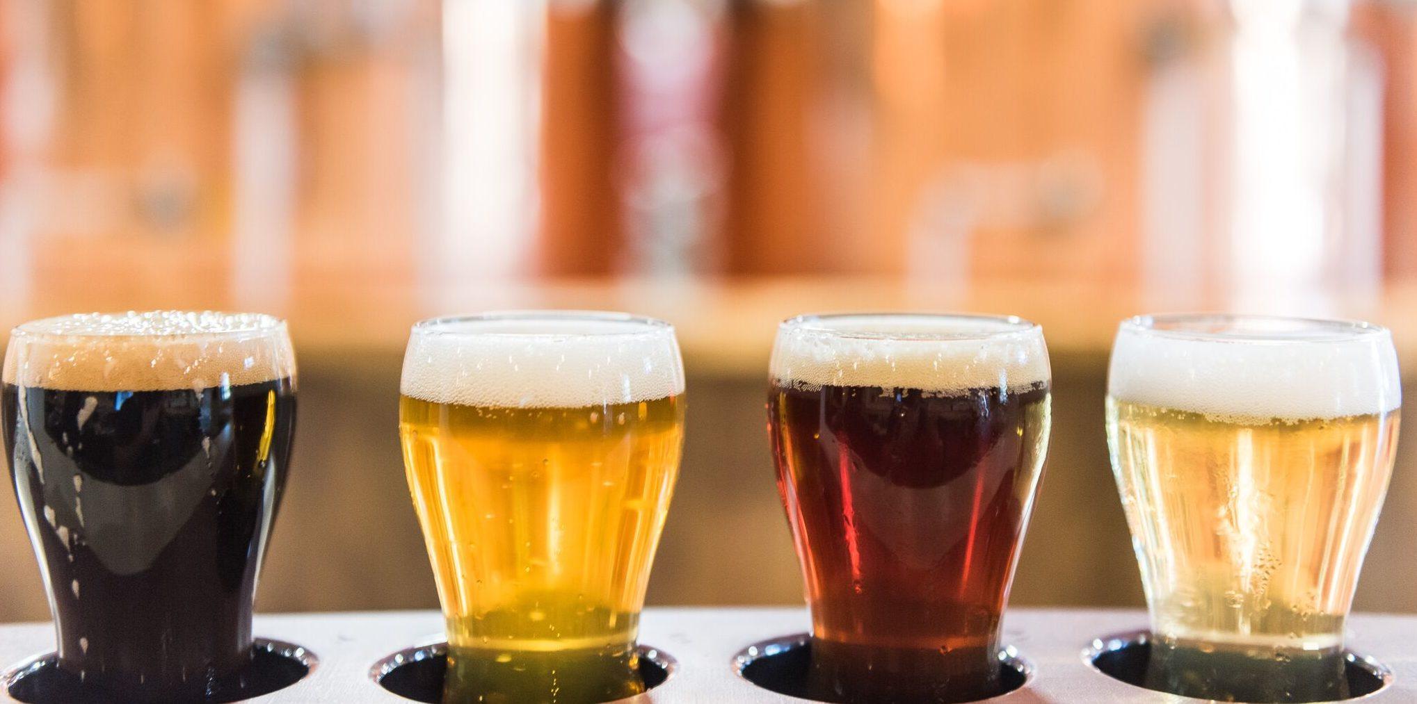 wynwood brasseries bières que faire dans le quartier de wynwood street art cafe galeries insolite visites guidées en français de miami blog miami off road
