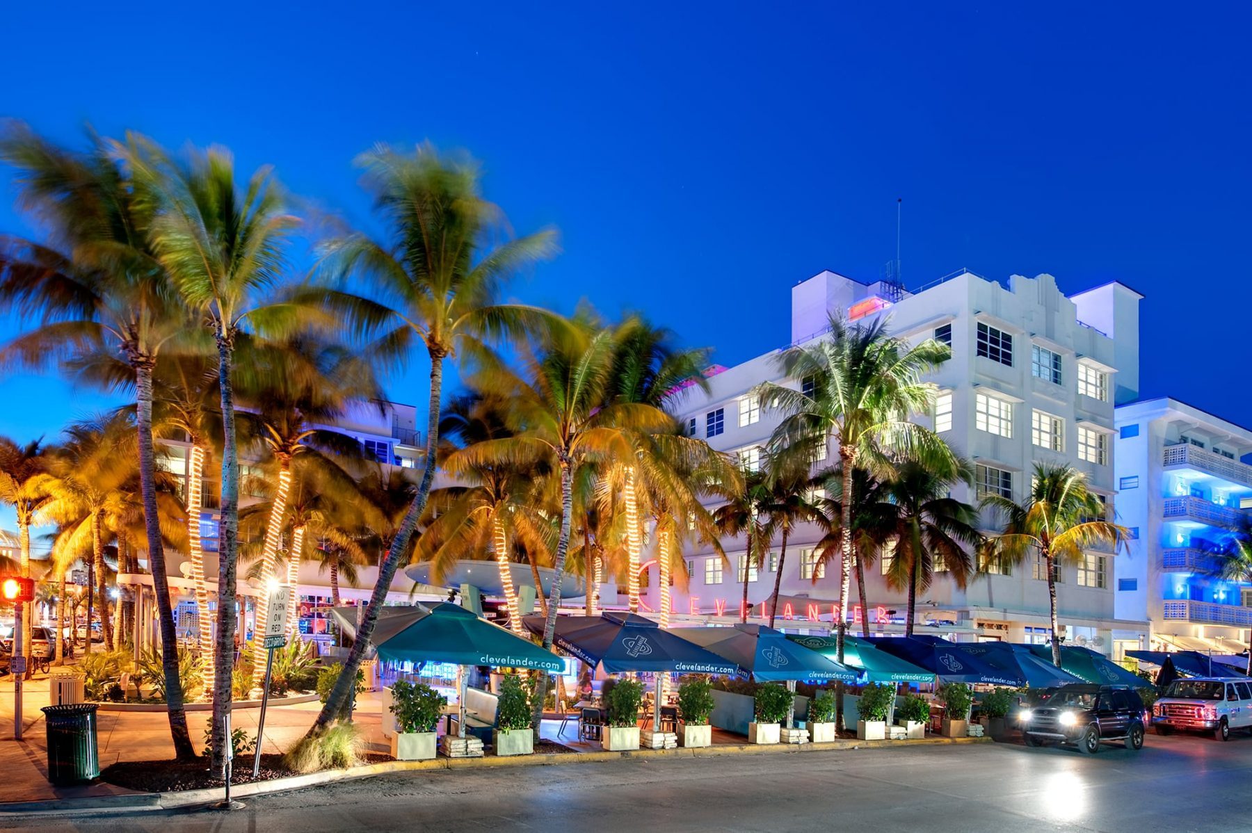 south beach que faire a south beach miami beach ou sortir a miami beach boire un verre clevelander blog miami off road