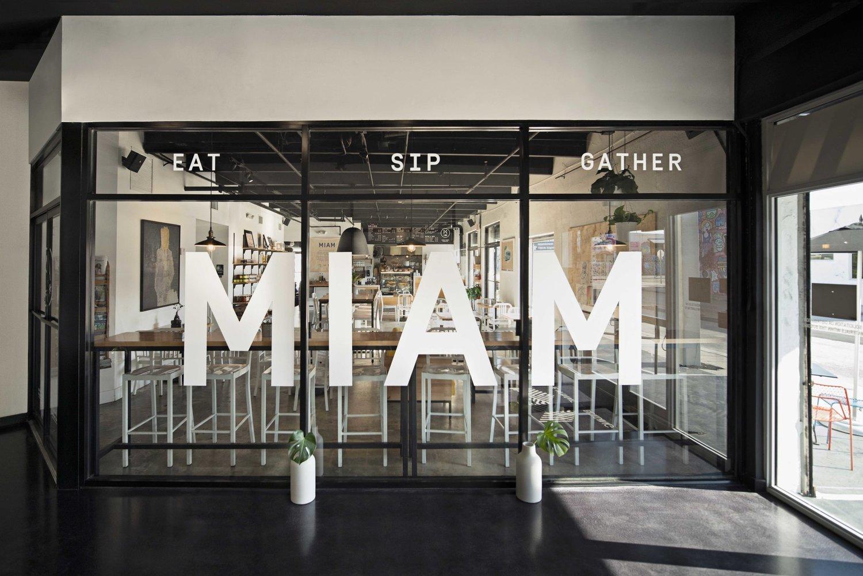 café MIAM wynwood bonnes adresses coffee break les bonnes adresses de café a Miami ou boire un bon café a Miami blog miami off road
