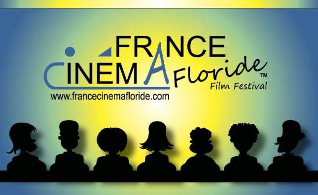 novembre cinéma français france cinema floride films festival tower theater little havana pumpkin pie thanksgiving automne que faire a miami en novembre visiter miami en français que faire en floride blog miami off road