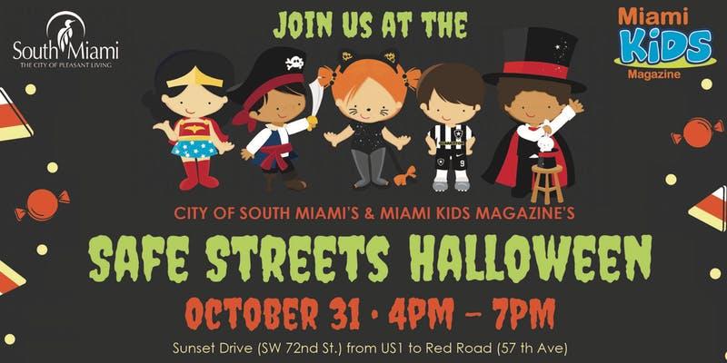 halloween citrouille pumpkin patch que faire à miami en octobre que faire à miami pour Halloween agenda octobre agenda halloween blog miami off road