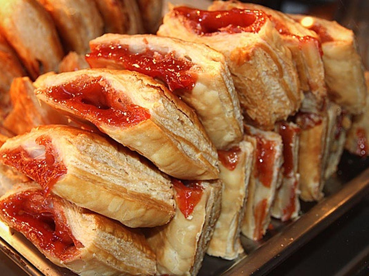 little havana pastelitos yisell bakery goyave ou manger a little havana que faire a little havana visiter little havana quartier cubain miami blog miami off road