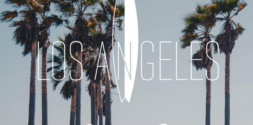 Une toute nouvelle aventure débute pour l'équipe Off Road ! Les visites en français hors des sentiers battus débarquent à la conquête de la Californie avec Los Angeles Off Road !