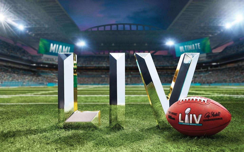 Fevrier superbowl LIV 49ers chiefs nfl agenda du mois que faire a miami en fevrier blog miami off road