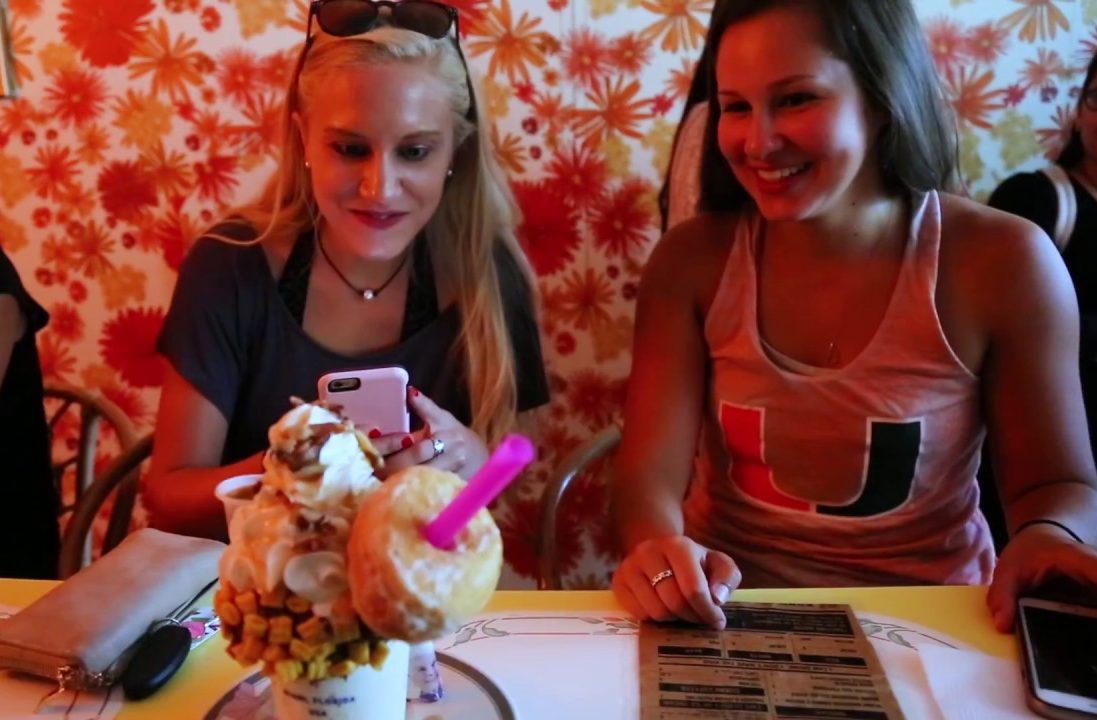 moins de 21 ans a miami vicky's house coconut grove milkshake bar sortir en famille a miami sorties a miami pour les moins de 21 ans mineurs blog miami off road visites de miami en francais