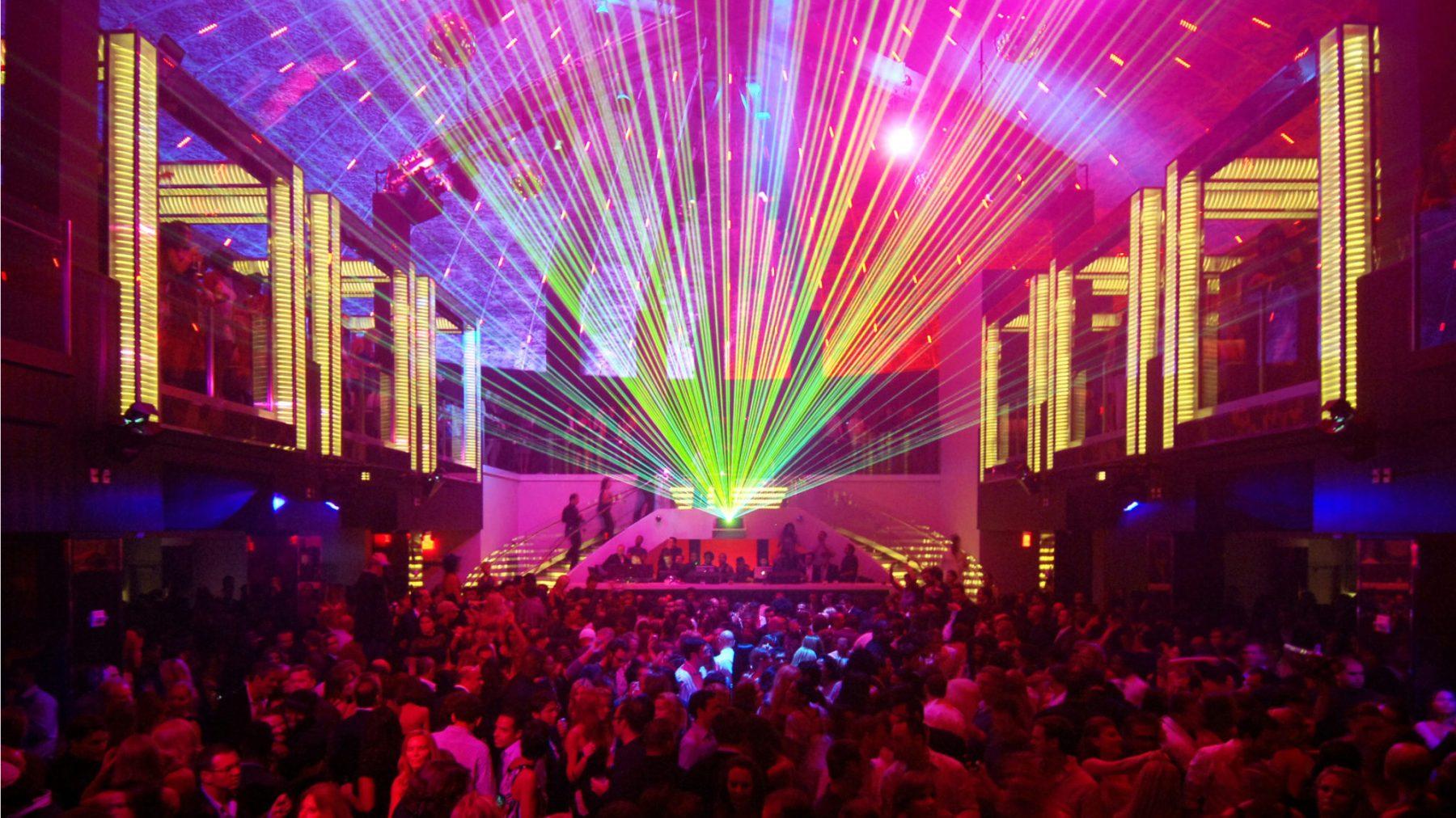 moins de 21 ans club space boite de nuit discothèque ladies night sortir en famille a miami sorties a miami pour les moins de 21 ans mineurs blog miami off road visites de miami en francais voyage floride