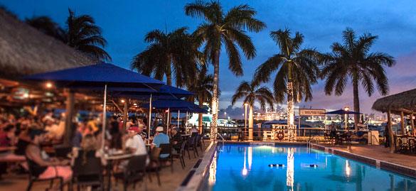 coucher de soleil monty's sunset miami miami beach nos adresses preferees pour un coucher de soleil à miami bons plans bonnes adresses visiter miami en francais voyage en floride blog miami off road