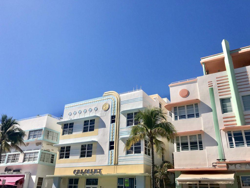 South beach - journee pour decouvrir Miami - miamioffroad