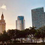 brickell et downtown guide de quartiers que faire dans les quartiers de Downtown Miami et Brickell activités à downtown miami et brickell visiter miami en francais bonnes adresses a miami sejour a miami vacances a miami blog miami off road