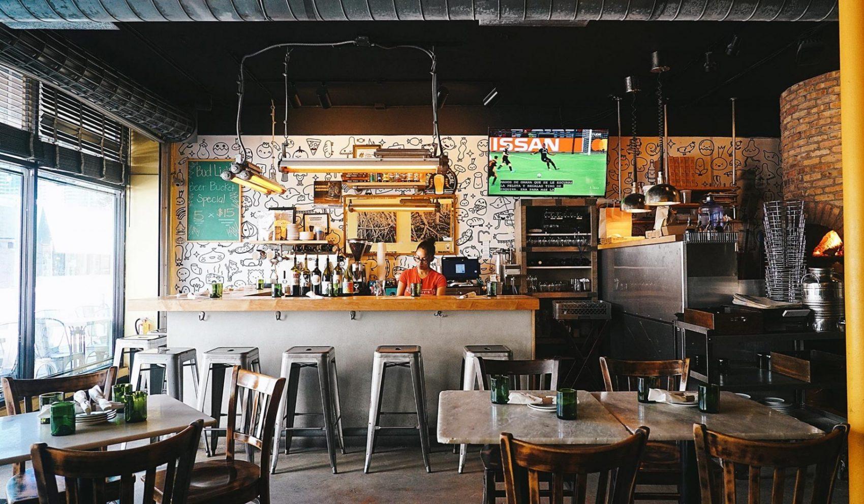 design district harry's pizzeria ou manger a design district pizza au feu de bois que faire dans le design district guide des quartiers de miami que faire a miami visites guidées de miami en francais blog miami off road