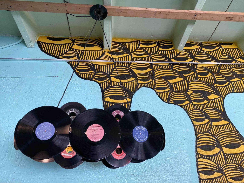 little haiti sweat records magasins de disques disquaire vinyles musique concerts que faire a little haiti que faire dans le quartier haïtiens bonnes adresses bon plans miami floride visiter miami en français visiter la floride en francais visites guidées en francais miami off road