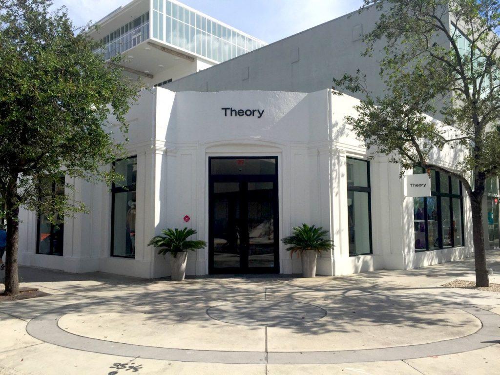 theory design district - journee pour decouvrir miami - miamioffroad