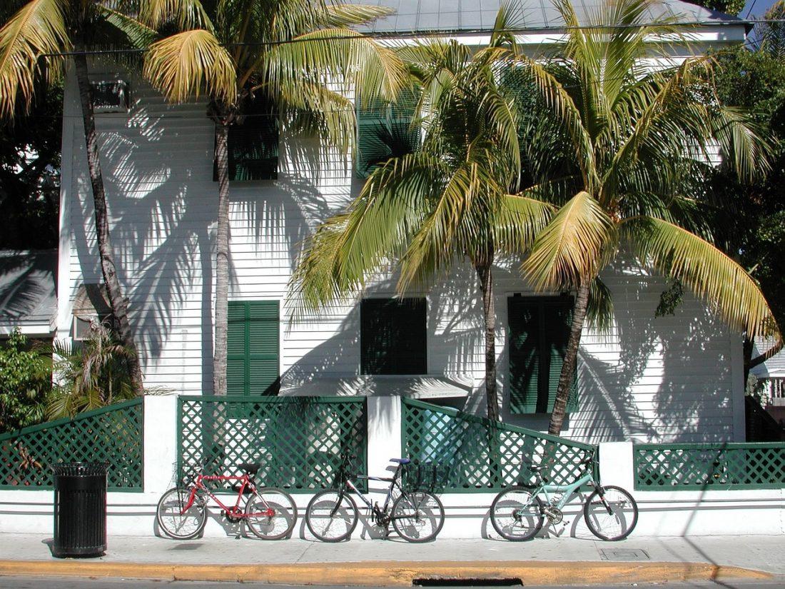 key west roadtrip de 7 jours au départ de Miami visite guidée en francais guide francais visiter miami road trip en floride que faire en floride pendant le COVID 19 coronavirus que faire à miami séjour en floride vacances en floride activités en floride adresses bons plans blog miami off road