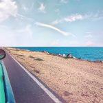 roadtrip de 7 jours au départ de Miami visite guidée en francais guide francais visiter miami road trip en floride que faire en floride pendant le COVID 19 coronavirus que faire à miami séjour en floride vacances en floride activités en floride adresses bons plans blog miami off road
